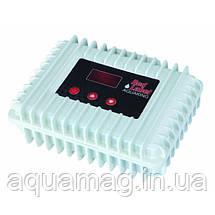 Насос (помпа) AquaKing Red Label ANP-20000 с регулятором мощности для пруда, водопада, водоема, узв, фото 3