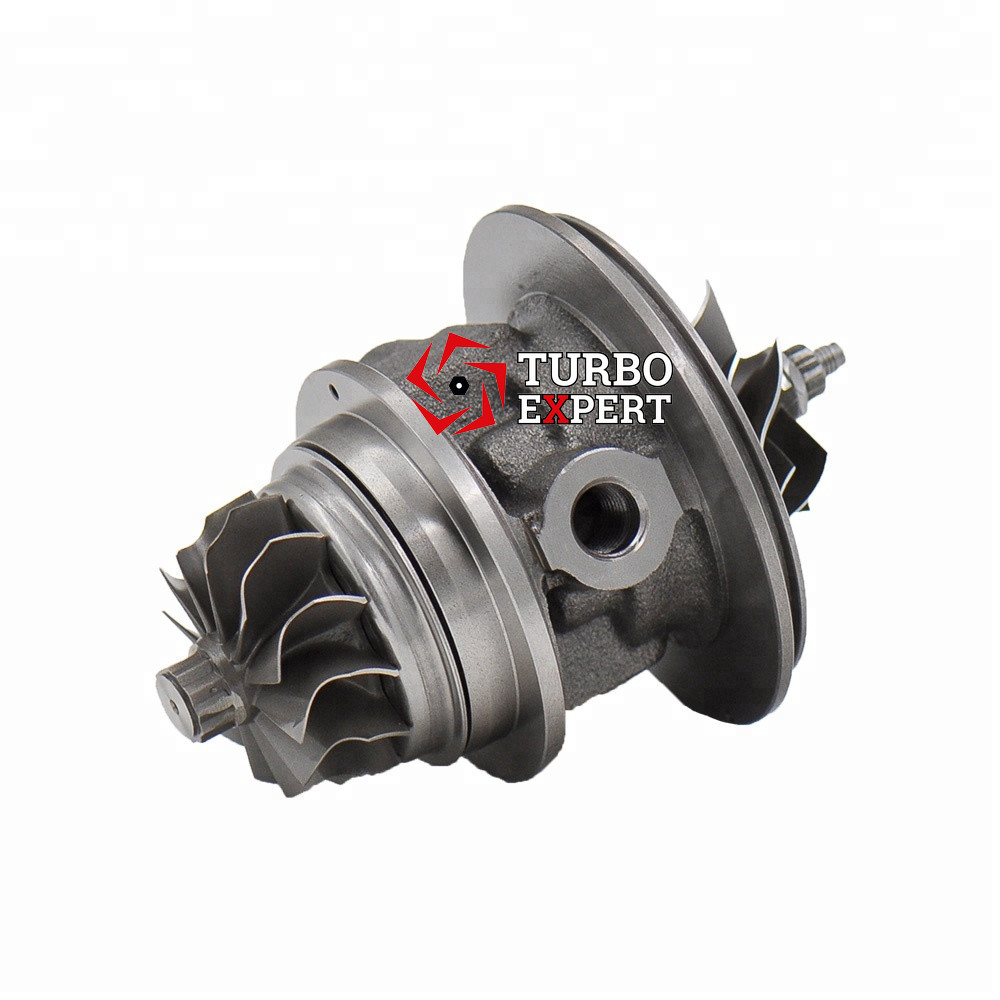 070-150-020 Картридж турбины Iveco, Fiat, 2.8D, 500335369, 5001860075, 500372214, 500054682, 994626070