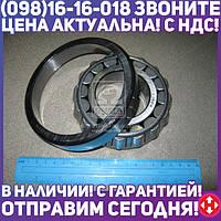 ⭐⭐⭐⭐⭐ Подшипник ступицы ИВЕКО (производство  SKF)  VKHB 2283