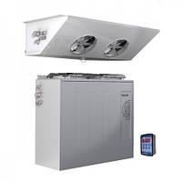 Холодильная сплит-система Polair (Полаир) SM 218 P Professionale среднетемпературная