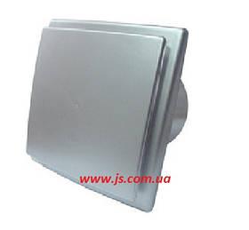Вентилятор ммotors JSC OK-01 Серебристый