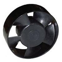 Вентилятор ммotors JSC BO VO 120/40