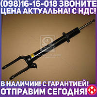 ⭐⭐⭐⭐⭐ Амортизатор подвески Mercedes M-CLASS (W164) передний газовый (производство  Bilstein)  24-166652