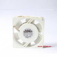 Вентилятор ммotors JSC Ba Va 9/2