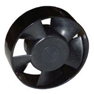 Вентиляторммotors JSC VO90