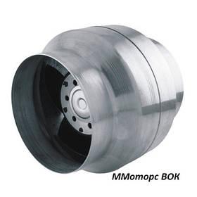 Вентилятор ммotors ВOК 135/120