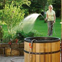 Насос погружной для резервуара с дождевой водой Gardena 4000/2 Classic, фото 3