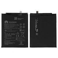 Батарея (акб, аккумулятор) HB356687ECW для Huawei Nova 2 Plus (2017), Li-Pol, 3340 mah, оригинал