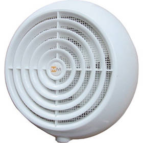 Вентилятор оконный MMotors JSC MM-W