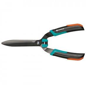 Ножницы для живой изгороди Gardena Boxwood Comfort, фото 2