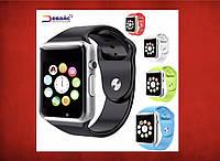 """Смарт Часы """" Smart Watch Phone A1 """" Умные Часы / Часы Телефон, фото 1"""