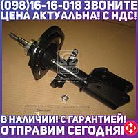 ⭐⭐⭐⭐⭐ Амортизатор подвески Renault Espace IV передний Premium (производство  Kayaba) РЕНО,ВЕЛ,ЕСПЕЙС  4, 634814