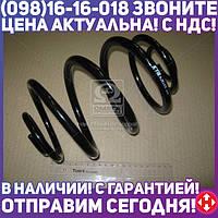 ⭐⭐⭐⭐⭐ Пружина подвески Opel Astra F задняя (производство  Kayaba) ОПЕЛЬ,AСТРA  Ф,ВЕКТРA, RJ5103