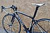 Giant TCR Advanced SL, фото 10