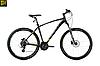 """Велосипед 27.5"""" Spelli SX-4700 2019"""