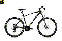 """Велосипед 27.5"""" Spelli SX-4700 2019, фото 1"""