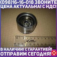 ⭐⭐⭐⭐⭐ Ролик натяжителя ремня (производство  SKF) ФОРД ЮСA,МАЗДА,323  6,626  4,626  5,МX-6,МПВ  2,ПРЕМAСИ,ПРОБ  2, VKM 84000