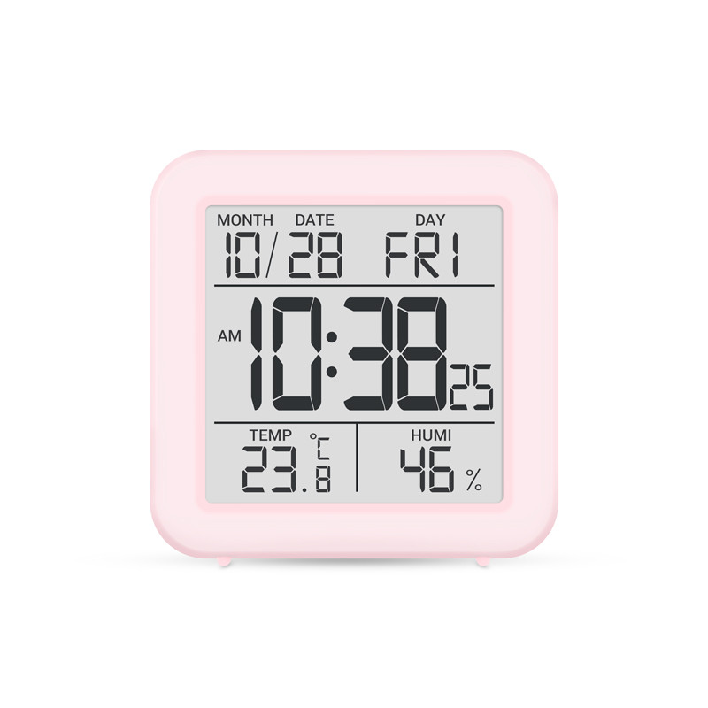 Термогигрометр  Т-15