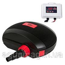Насос (помпа) AquaKing Red Label AСP-10000 с регулятором мощности для пруда, водопада, водоема, узв, фото 3