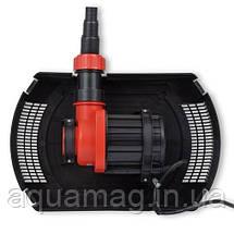 Насос (помпа) AquaKing Red Label AСP-10000 с регулятором мощности для пруда, водопада, водоема, узв, фото 2