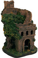 Декорация Замок в аквариум Trixie TX-8955 (14 см)