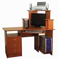 Стол компьютеный Design Service (1174)