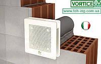 Вытяжной вентилятор Vortice Evo ME 100/4 LL T, фото 1
