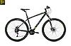 """Велосипед 27.5"""" Spelli SX-5900 2019"""