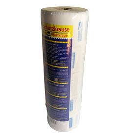 Воротнички бумажные парикмахерские для стрижки SPL 958000-1, блок 5 рулонов