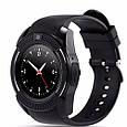 Умные Часы Smart Watch V8, фото 2
