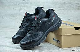 Мужские кроссовки Reebok (Реплика) ►Размеры [41,44,46]