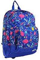 Рюкзак молодіжний ST-40 Blossom, Smart