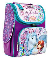 Рюкзак каркасний H-11 Sofia 1Вересня, 556150