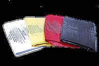 Пакет для сбора и утилизации медицинских отходов 700х1100 мм