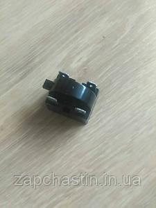 Реле позисторное универсальное 22 Ом, MZ22/IC3/IC4, LG/Samsung