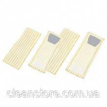 MW.18 Моп ухо/карман для швабры KLIK PLUS 40см, фото 2