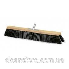 Щетка для пола конский волос 60см, фото 2