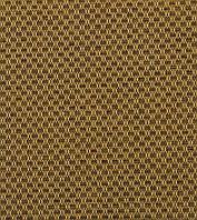 Марсель 1 комбин GOLD