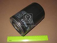 Топливный фильтр 4096-FS (производство  KS) ИВЕКО, ЕвроСтар, ЕвроТеч, ЕвроТраккер, Стралис, Треккер, 50014096