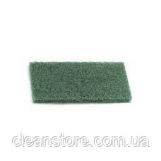 Пад абразивный зеленый 8712