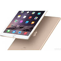 Планшет iPad Air 2 4G 64Gb gold