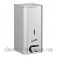 Дозатор для дезинфицирующего средства 1,5 л