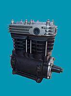 Компрессор ПК-310