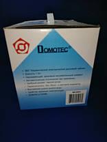 Керамический электрочайник Domotec MS 5054 1.5L 1500W, фото 3