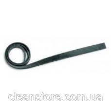 Резиновая насадка для скребка для окон 92см, фото 2