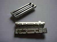 Фейдер оригинальный DCV1027 для Pioneer djm850