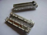 Фейдер оригинальный DCV1027 для Pioneer XDJ-AERO