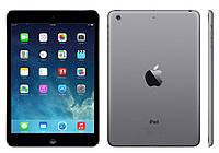 Планшет iPad mini 3 Wi-Fi 64Gb space серый