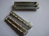 Фейдер оригинальный DCV1027 для Pioneer djm900nxs, фото 3
