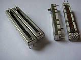 Фейдер оригинальный DCV1027 для Pioneer djm900nxs, фото 4